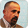 Lorenzo Terraneo Amministratore Futuraweb - 1779.70737939