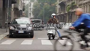 cowotheseries