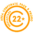 Corporate Pack & Promotions