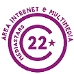 Internet&Multimedia